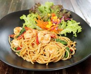 spaghetti-pad-krapaw